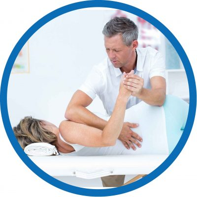 Chiropractic Bournemouth, Poole, Christchurch, Ringwood