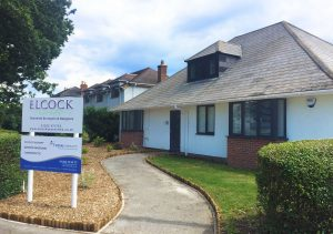 Total Therapy Chiropractic Physiotherapy clinic in Christchurch