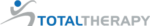 Total Therapy logo