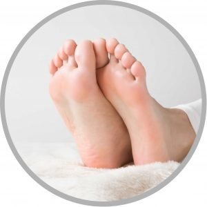 Podiatry Chiropody Lilliput Health Poole