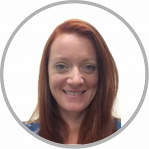 Debbie Wallace - Physiotherapist at Lilliput Health and Total Therapy Ringwood