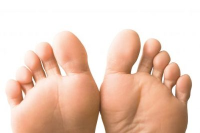 Chiropody at Total Therapy Bournemouth, Christchurch, Ringwood