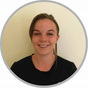 Yolande Fowler-Wright - Sports Therapist at Total Therapy Bournemouth