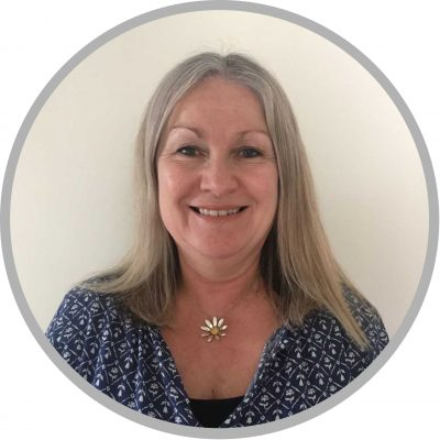 Lori Randall - Counsellor in Bournemouth and Christchurch