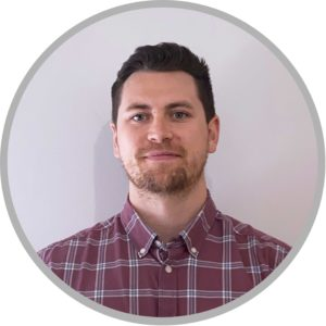 Declan O'hara - physiotherapist Christchurch