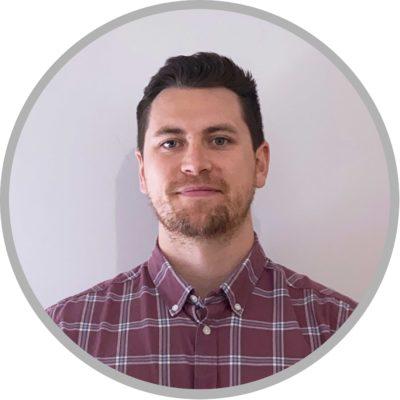 Declan O'hara - physiotherapist Christchurch