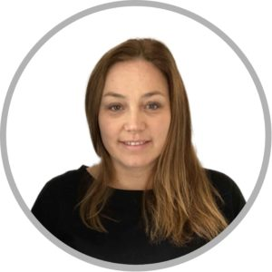 Michelle Long Chartered Physiotherapist Bournemouth